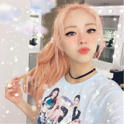 kpop kpopedits aesthetic freetoedit