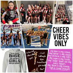 cheerlife cheerleader cheer wewon1st 1stplace