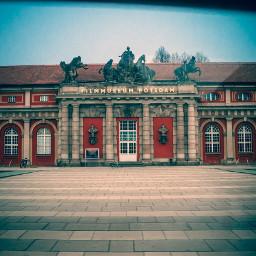 freetoedit cinema cine museum potsdam