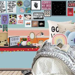 freetoedit bedroom room
