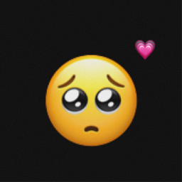freetoedit iphone emoji emojis iphoneemojo