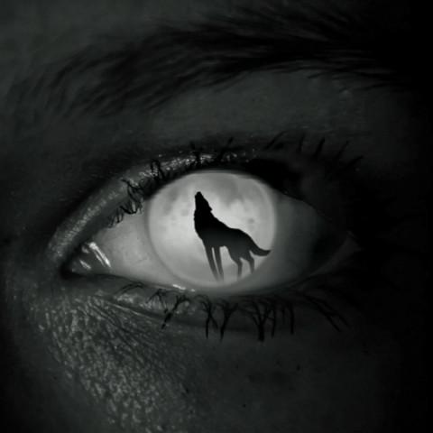 #freetoedit,#remix,#darkart,#dpeditz2003,#eye,#ircmysteriouseye