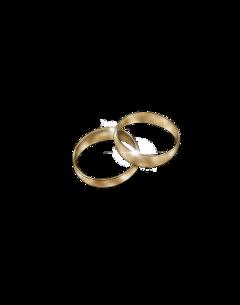 weddingrings wedding couplerings pair rings freetoedit