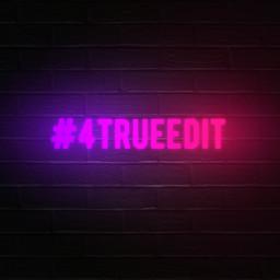 4trueedit freetoedit glow blur 4asno4i