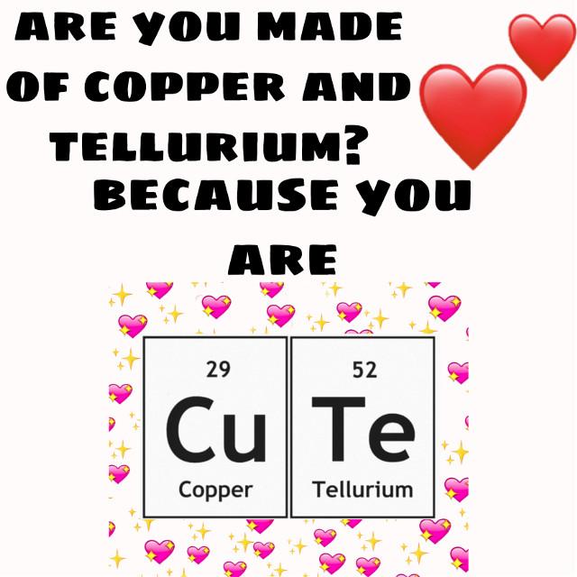 #freetoedit tried making a wholesome meme, please repost it #interesting #art #love #emoji #heart #hearts #heartemoji #heartsemoji #wholesome #wholesomememe #meme #wholesomememes #wholesomeedit #love #lovememe #loveheart #lovehearts #pink #cute
