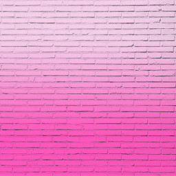 freetoedit gradient pink background 4asno4i ftestickers ·························•••᎒▲᎒•••························· •ⓞⓝⓛⓨꞁ∀ni⅁iꞟoⓒⓞⓝⓣⓔⓝⓣ• ftestickers