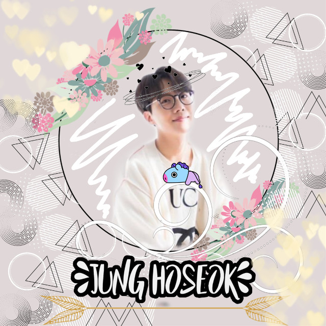 #freetoedit 1st time to to edit this post i hope u like it The time:1hrs and 55m JUNG HOSEOK #junghoseok #jhope #hobi  ❤ BTS X ARMY ❤  🌚🔪 THE HATERS 🔪🌚 #bts #army #btsxarmy ❤❤❤  follow 👉🏻@nolajeon62👈🏻 if u like my posts and u love it 🥰