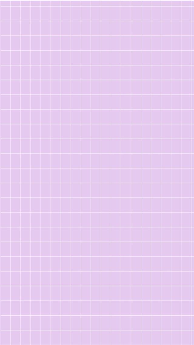 #freetoedit #pastel #background #grid #purple