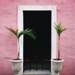 urbanexploration house door opendoor stoneframed freetoedit
