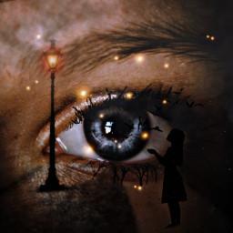 freetoedit ircmysteriouseye mysteriouseye