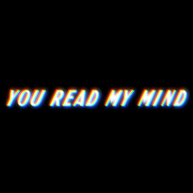 #glitch #text #aesthetic #90s #edgy #grunge #vsco #black