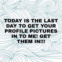 competition edit compete profilepic profile