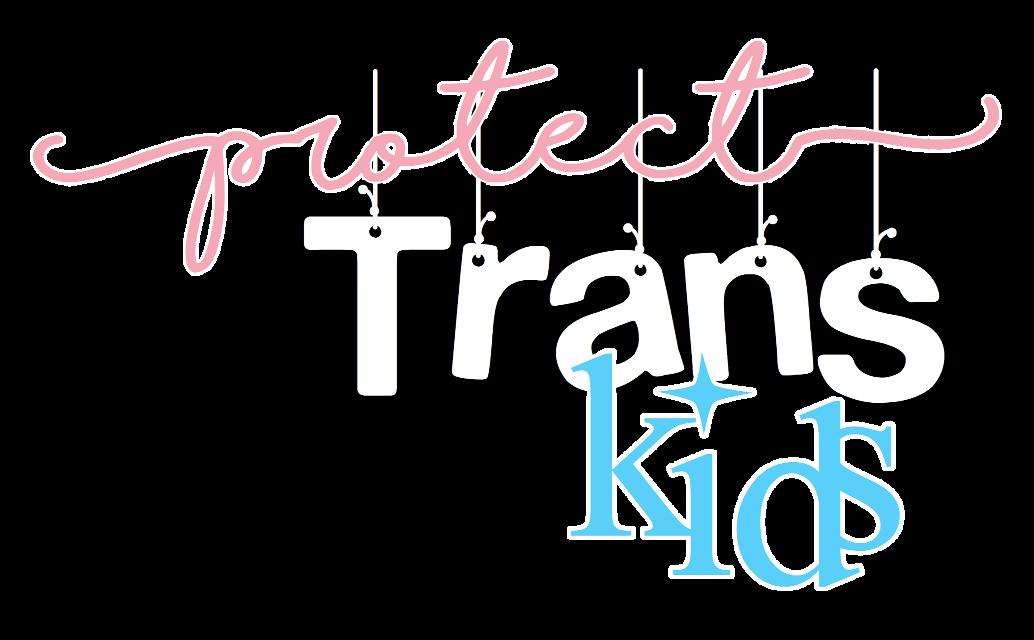 #transgender #transgenderpride #trans #pride #lgbtq #freetoedit
