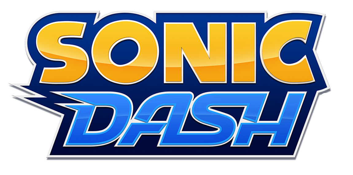 #sonicdash #freetoedit