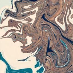 freetoedit wallpaper marmor tumbrl ocean