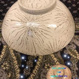 ceramics mysticker ceramic bowl mine freetoedit
