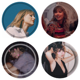 pfp profilepictures lover usa taylorswift freetoedit