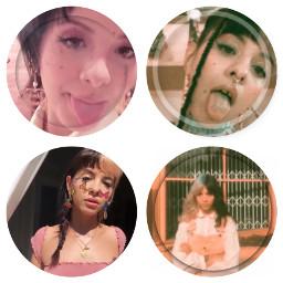 pfp profilepictures melaniemartinez crybaby tumblr freetoedit