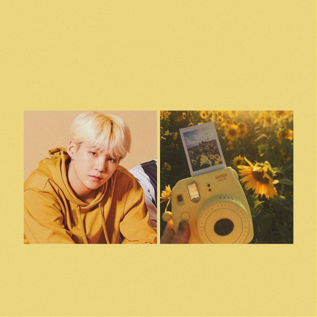 #minyoongi #minyoongibts #sugabts #sugayellow #yellowaesthetic #yellowedit #yoongiyellow #aesthetic #yellow #suga #yoongi #bts #shookybts #minsuga