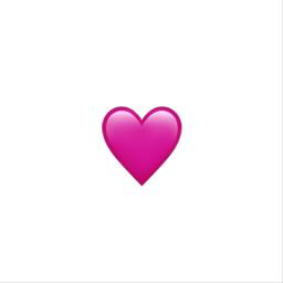 freetoedit pink iphone emoji iphoneemoji