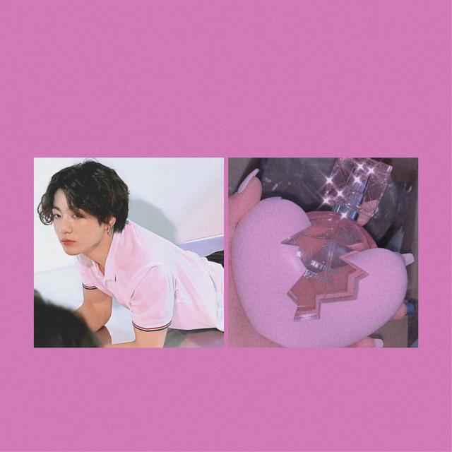 #jungkookbts #btsjk #pinkaesthetic #jungkookaesthetic #bts #btsaesthetic #aesthetic #pink #jungkookjeon #jungkook #jeonjungkook #jungkookpink #btspink