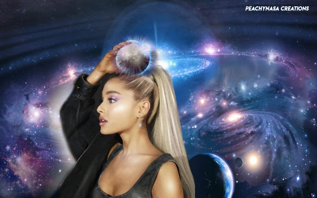 "🌌 NEW EDIT 🌌 I'm starting manipulation edits again🥰    ノ◕ヮ◕)ノ*:・゚✧   OPEN ME  •••LOADING••••••••••••••••••••••••••••••••••••••••••••••••••••••••••••  🍑🍑🍑 Welcome to my account! Enjoy! 🍑🍑🍑  •••LOADING••••••••••••••••••••••••••••••••••••••••••••••••••••••••••••  ヽ(゚ー゚*ヽ)ヽ(*゚ー゚*)ノ(ノ*゚ー゚)ノ   SOME STUFF   - COMMENT -  ~ more inactive > school started 📚 <   - INTERACTION -   * To contact me: DM me anytime ✒ * To be in my taglist: sorry, taglist closed 🔒 * To get a likespam: comment "" 🍑❤ "" * {\}                - FAMILY -  My Mom: @needyxgrande  My Dad: @fancybutera  My twin: @buteraxtae  My other twin: @ag-butera  My sisters: @bad_bloodline                      @arianasheart-                      @cupcake_grande                       @dri-picsart                      @_ruth____                 ʕ·ᴥ·ʔ                      @miaflipz             I love ya'll❤  - FANPAGES -  My 4 Angels 😇 @ilovepeachynasa  @peachynasa_fan @peachynasafan @peachynasa_my_idol I don't deserve u ❤😭  - TAGLIST -   🖤🍑Cuties🍑🖤  @_the_outline_  @missbkf  @ag-butera @editiz  @blxssfulbae  @arianafocusbutera  @ariiis_pancake  @mickymouseindahhouse  @tumblr_pic                         @thankujennie                     @sweetheartgrande           @wdwgrxnde39830              @make_the_sun_reverse @ballinger_edits @imxgine_grxnde @arianagrandebutera- @cupcake_grande @multifandoms- @thelightiscoming- @honeymoonlyrics @universe-of-ari @exquisite_edits @ari_my_life @fancybutera @floridasgrande @bad_billie_avocado @smileyxemma @godisabutera @mylifebutera @grandexcherry @ariana-fp @trippingrande @aloeeeditss @maggiel-- @maxinedillon @moonlightbuteraari @butera_clouds @ariana_xox_grande @arianagrandefansing @darlinggrande @lorenxvivian @grandexhoney @_sweetenerguide_ @arianagrande7567 @xarianaxpopach @everytime_butera @honeyxxxbaby  @rayaunicorn868  @eminem1115  @mikiana @arianasheart-  @queen_annie26  @latelygrande  @moonlight_edits3  @aestheticariana93  @velvetxthunder  @dangerous_grandex  @arianangeledits  @lil_avocados  @theblossomqueen1 @rozzelle @aritingz @emmawatson_1d_swifty @bloodlinexbutera @fizzy_lemonade @moonlightnasa @arixlittleharmony03 @bocahearts @grandearianax @thqnkunext @sparklebillie @tinyelephant_butera @iluvbibbles @eluxa @faiandfai @whydontwe_dols @girlsguide   - BYE BYE -  I'll see you in my next post  ヾ(●⌒∇⌒●)ノ  - HASHTAGS -  #ariana #grande #arianagrande #arinator #arianator #aesthetic #glitter #shiny #shine #complex #collage #edit #complexedit #sticker #stickers #overlay #pink #purple #aesthetic #rainbow #flower #flowers #galaxy #universe #moon #sky #star #stars #stardust #planet #planets #manipulation #manipulationedit  ● wow, you're still here? Have a free price! ● Comment "" #truepeachyfan "" ... ... and get a likespam ...                    ★~(◡.◡✿)  . . .  STOP READING NOW ! (≖︿≖✿)    ಠ╭╮ಠ  #freetoedit"
