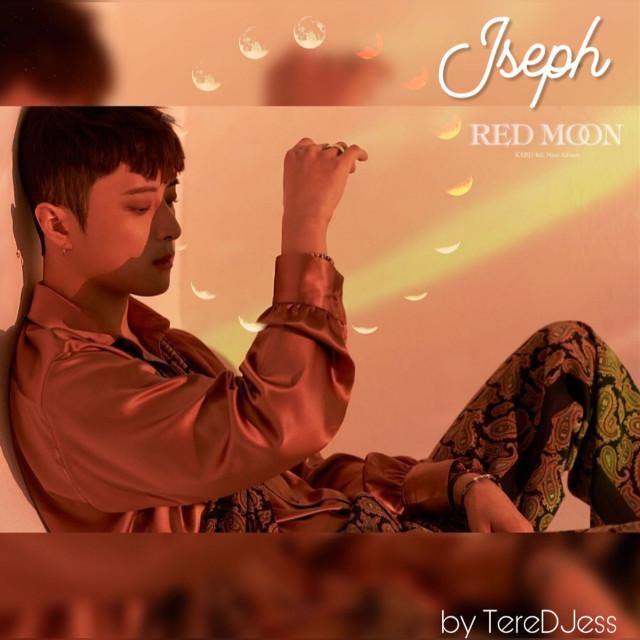 #freetoedit #kard #hiddenkard #BM #jseph #Somin #Jiwoo #KARD_dumblitty #dumblitty #RED_MOON #KARD_RED_MOON #KARD_COMEBACK_200212