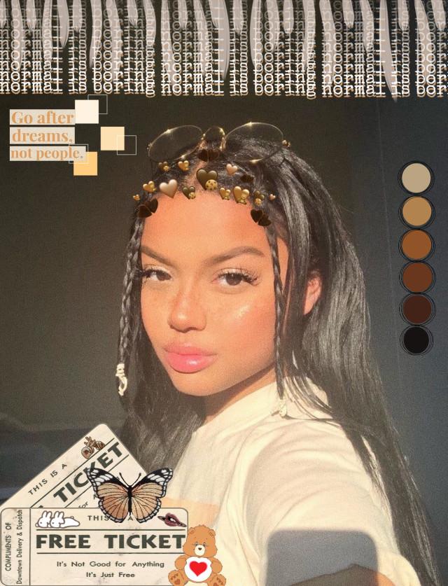 #freetoedit #brown #beige #brownaesthetic #beigeaesthetic #beauty #pretty #picasrt #cute #adorable #picsart #picsartaesthetic