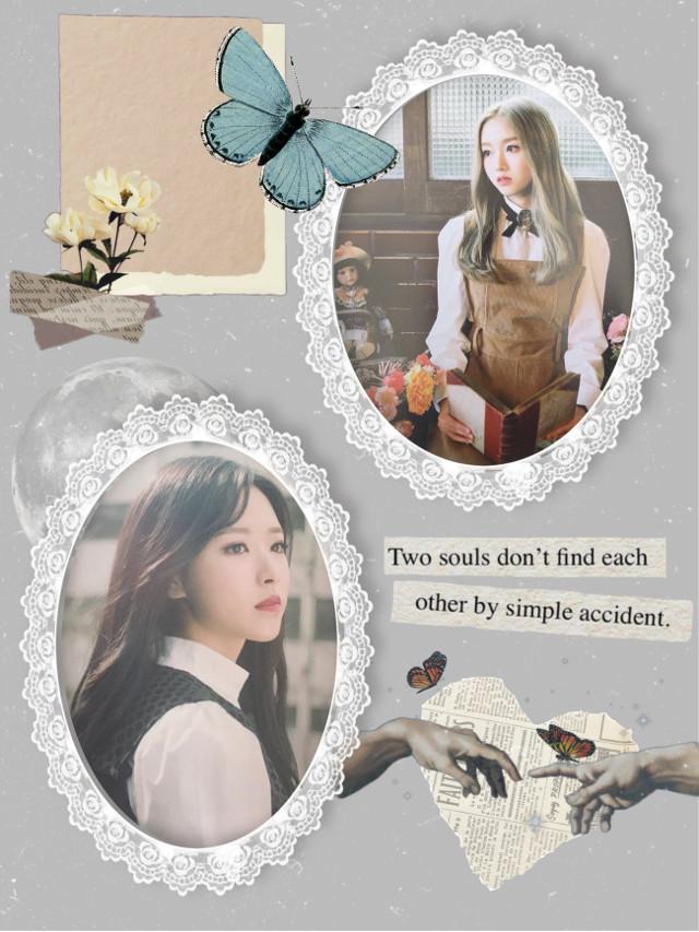 #loonaedit #hyewon  #freetoedit
