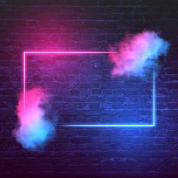 freetoedit background neon 4asno4i фон