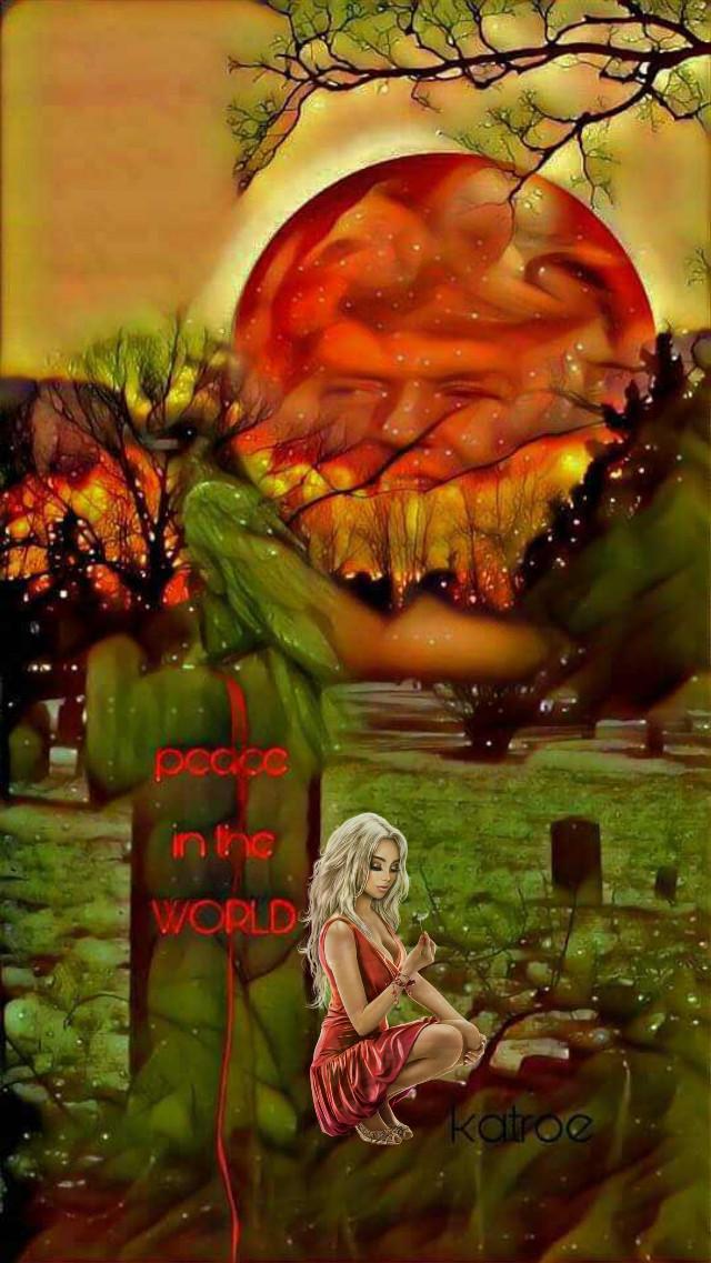 #peaceandlove  #world #loveandlight