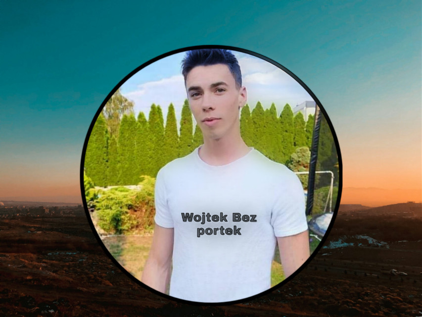 #freetoedit ł
