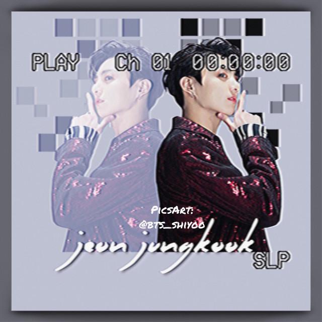 By: #btsshiyoo @bts_shiyoo 💜. For: #jeonjungkook #jungkook 💕.   ~ J  K ~ I'm so sick of this fake love, I'm so sorry but it's fake love.   ~ #bts #fakelovebts #kpop #kpopedit #jungkookbts #jeonjungkookedits #jungkookedit #kpopbts #bangtanseonyeondan #bangtanboys #kpopedits #btsedits #btsarmy #btskpop #btsjk #btsjeonjungkook  #freetoedit
