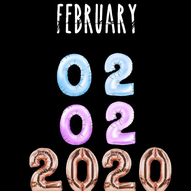 #02/02/20