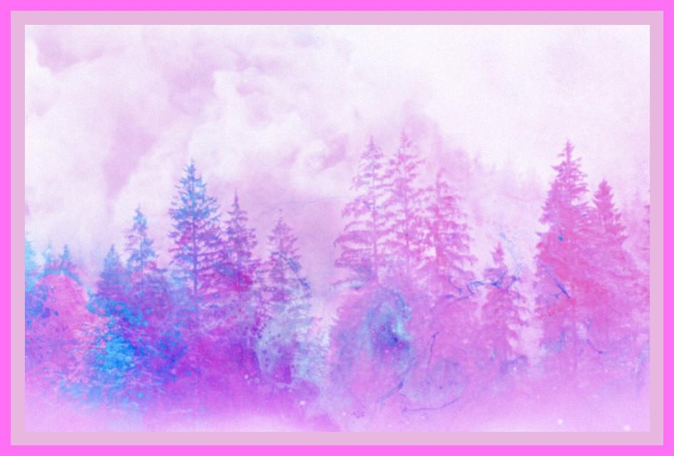 #pink #cute  #freetoedit