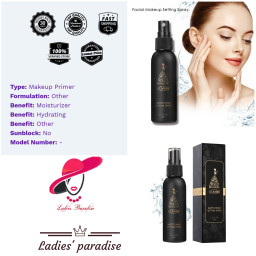 makeup instamakeup cosmetic cosmetics tflers