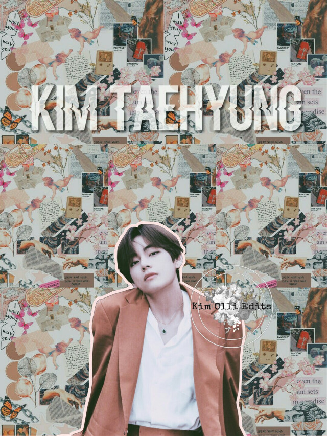 ...  ~Kim Taehyung edit  ~The background is made bye me but I've taken the Taehyung stickers by others users  ~Tags: @aesthetic_cooky @taehyung__kooki @honeybaby_and_bees @thisisthefrickening @_olliyah_ @i_am_trashh @lil_bangtan2 @hunny-ace @-hope-world- @taes_shoes @taegukkie9597  #taehyung #btsv #btsedit #bts #kpop
