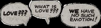 #comic #aesthetics #aesthetic #quote #quotes #aestheticquotes #freetoedit