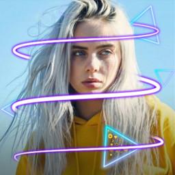 freetoedit ecneonswirls neonswirls neon