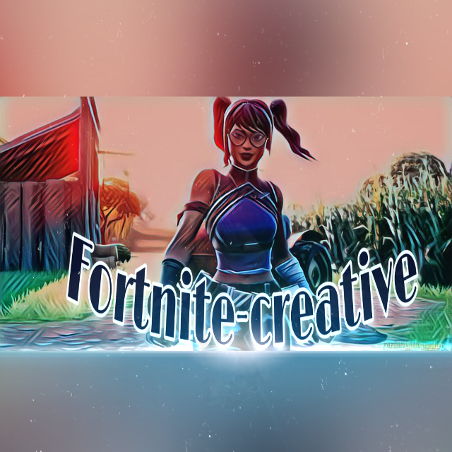 Follow me on YouTube name is Fortnite beast