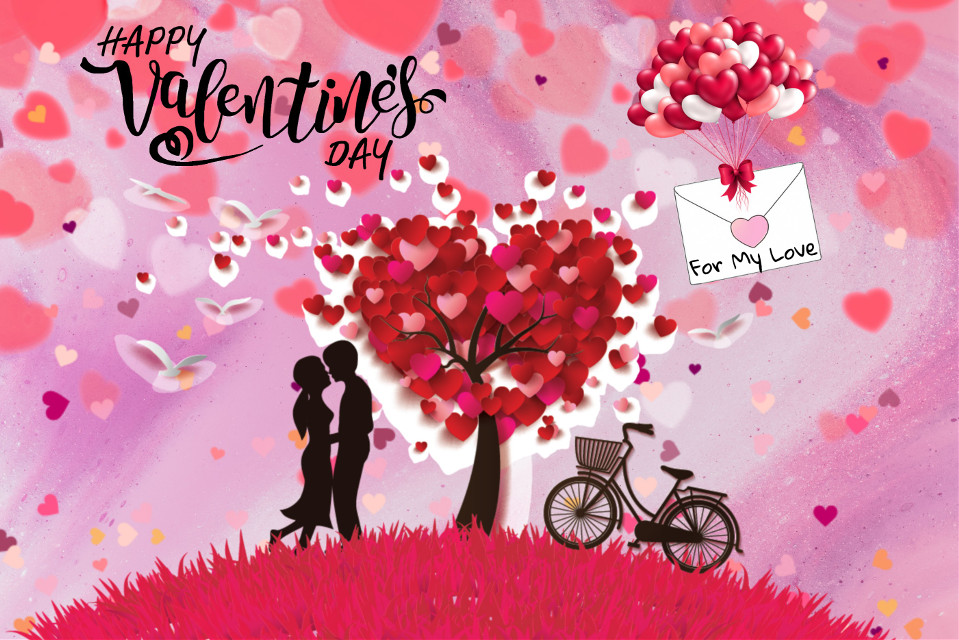 #freetoedit#replay#valentinesday#valentinescards#love#mrlb2000#sweet#madewithpicsart @pa @freetoedit