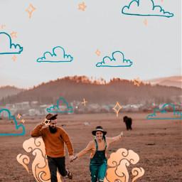 unsplash freetoedit srcsunnyclouds sunnyclouds