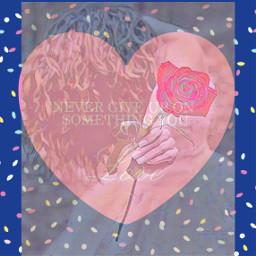 freetoedit picsart photolab love valentinesday