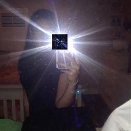 freetoedit mirror dirtymirror flash bed