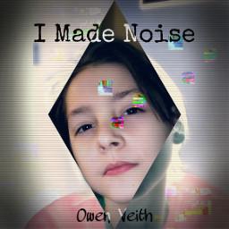 owenveith albumcover