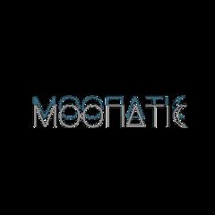 moonaticyee freetoedit
