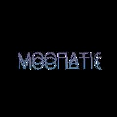 moonaticyee freetoedit moonatic