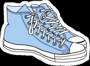#aesthetic #softboy #grunge #shoes #blue #converse #sticker #freetoedit #remixit  #freetoedit