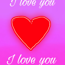 heart valentinesday valentines iloveyou love freetoedit