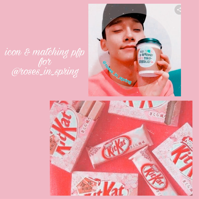 Hope u like it sweety🖤 @roses_in_spring   Hdjsksk pics in comments